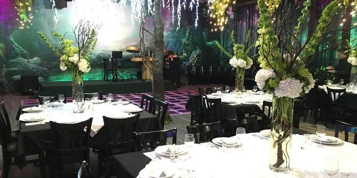 Myst Encore Event Center Weddings Get Prices For Wedding Venues