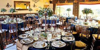 Hacienda Del Sol Guest Ranch Resort weddings in Tucson AZ