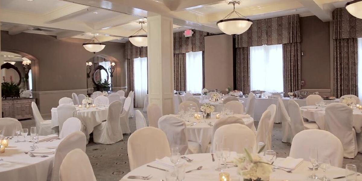 bienville house weddings in new orleans la