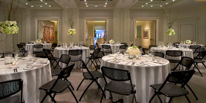 21c Museum Hotel Weddings Get Prices For Wedding Venues In Oh