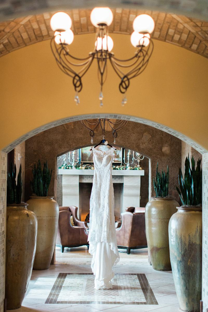Encanterra Country Club Weddings | Get Prices for Wedding ...