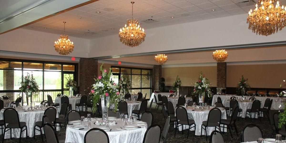 Hawks point golf club weddings get prices for wedding venues in ga junglespirit Choice Image