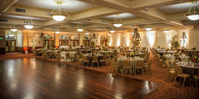 villa ragusa weddings get prices for south bay wedding