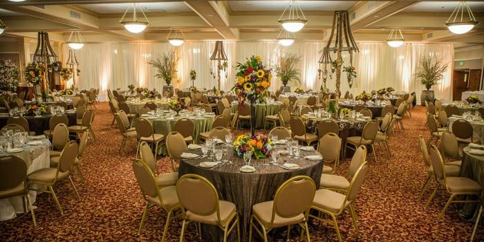 villa ragusa weddings get prices for wedding venues in