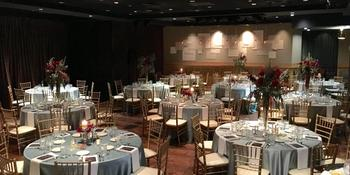 Hotel Indigo Athens Downtown - Univ Area weddings in Athens GA