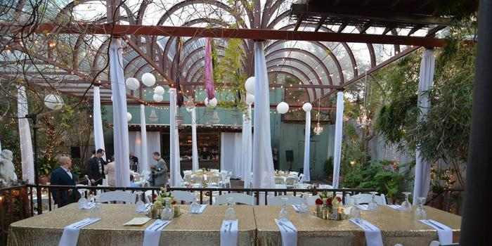 Weddings At Avantgarden Weddings Get Prices For Wedding Venues In Tx