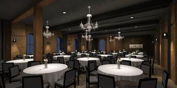 Hewing Hotel weddings in Minneapolis MN