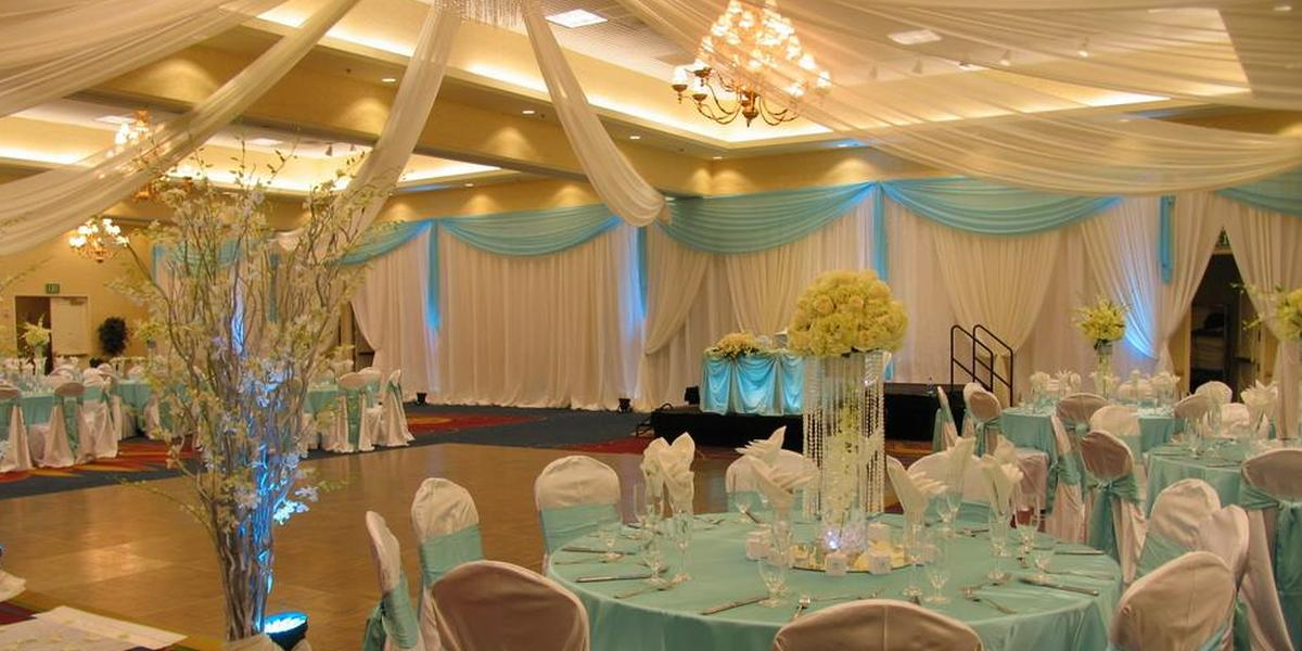 anaheim marriott suites weddings get prices for wedding