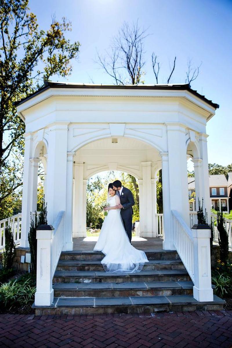 Wedding Venues In Norcross Georgia Mini Bridal