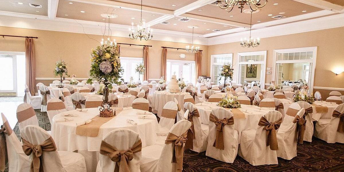 Wedding Venues Carrollton Ga Ideas 2018