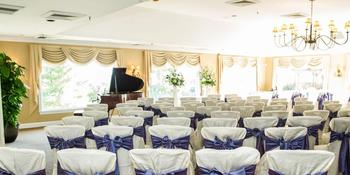 Beaver Brook Country Club weddings in Annandale NJ