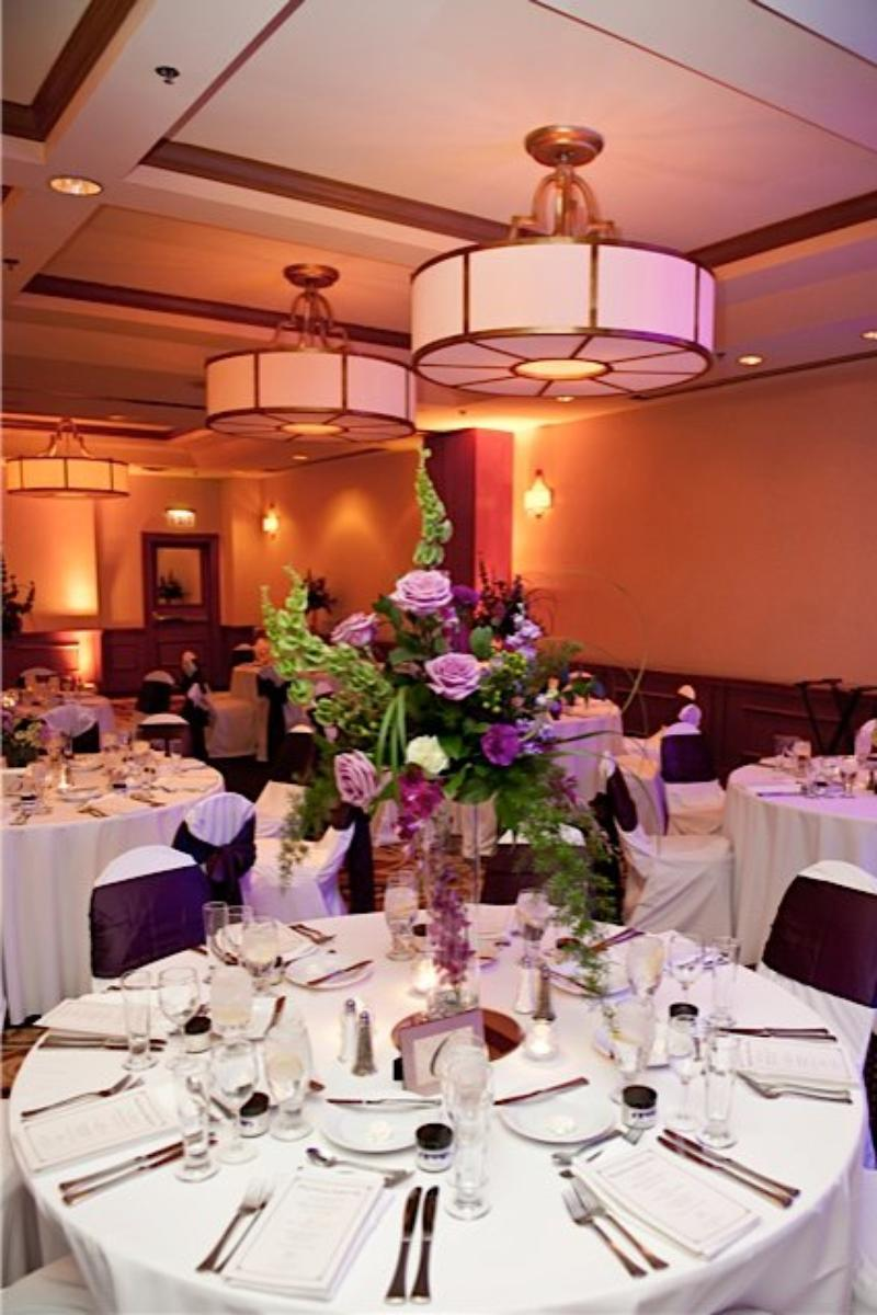 Embassy Suites Chicago Wedding - Wedding Ideas 2018