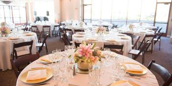 Oakhurst Country Club weddings in Clayton CA