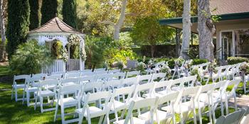 Diamond Bar Golf Course weddings in Diamond Bar CA