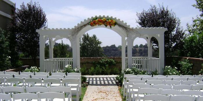 San Dimas Canyon Golf Course wedding venue picture 14 of 16 - Provided by: San Dimas Canyon Golf Course