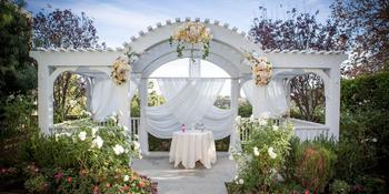 San Dimas Canyon Golf Course weddings in San Dimas CA