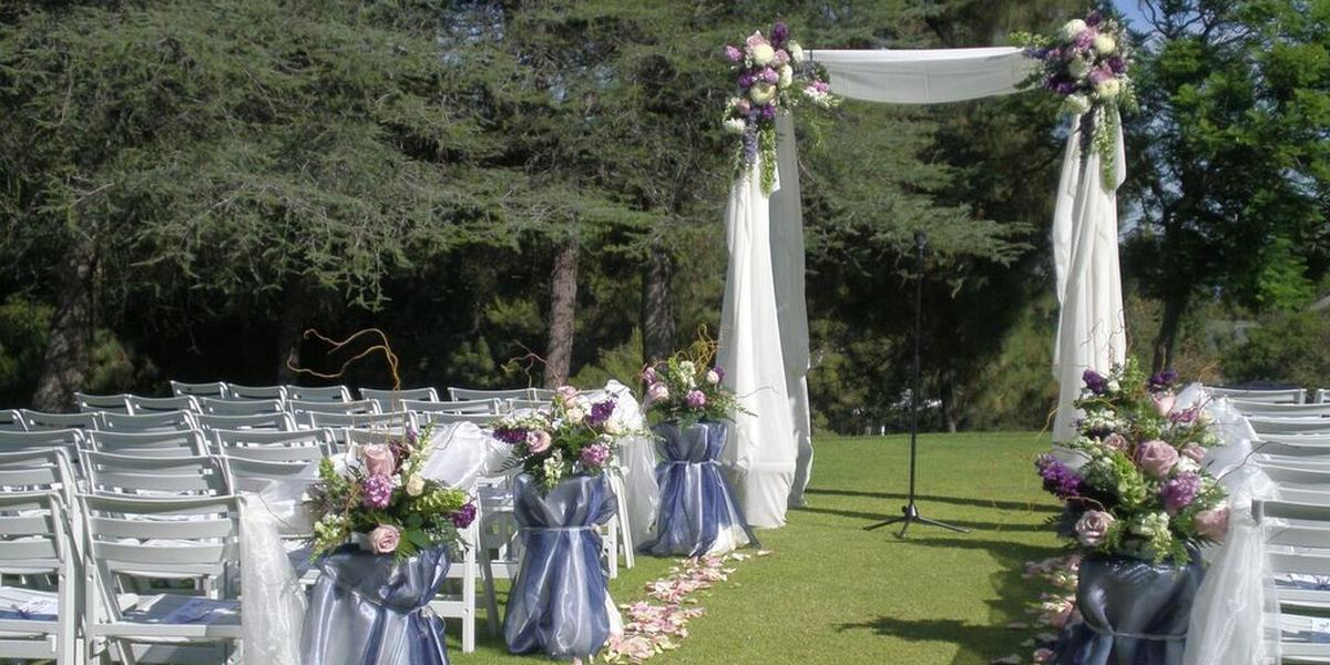Knollwood Country Club Weddings | Get Prices for Wedding ...