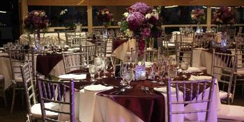 Sunset Hills Country Club weddings in Thousand Oaks CA
