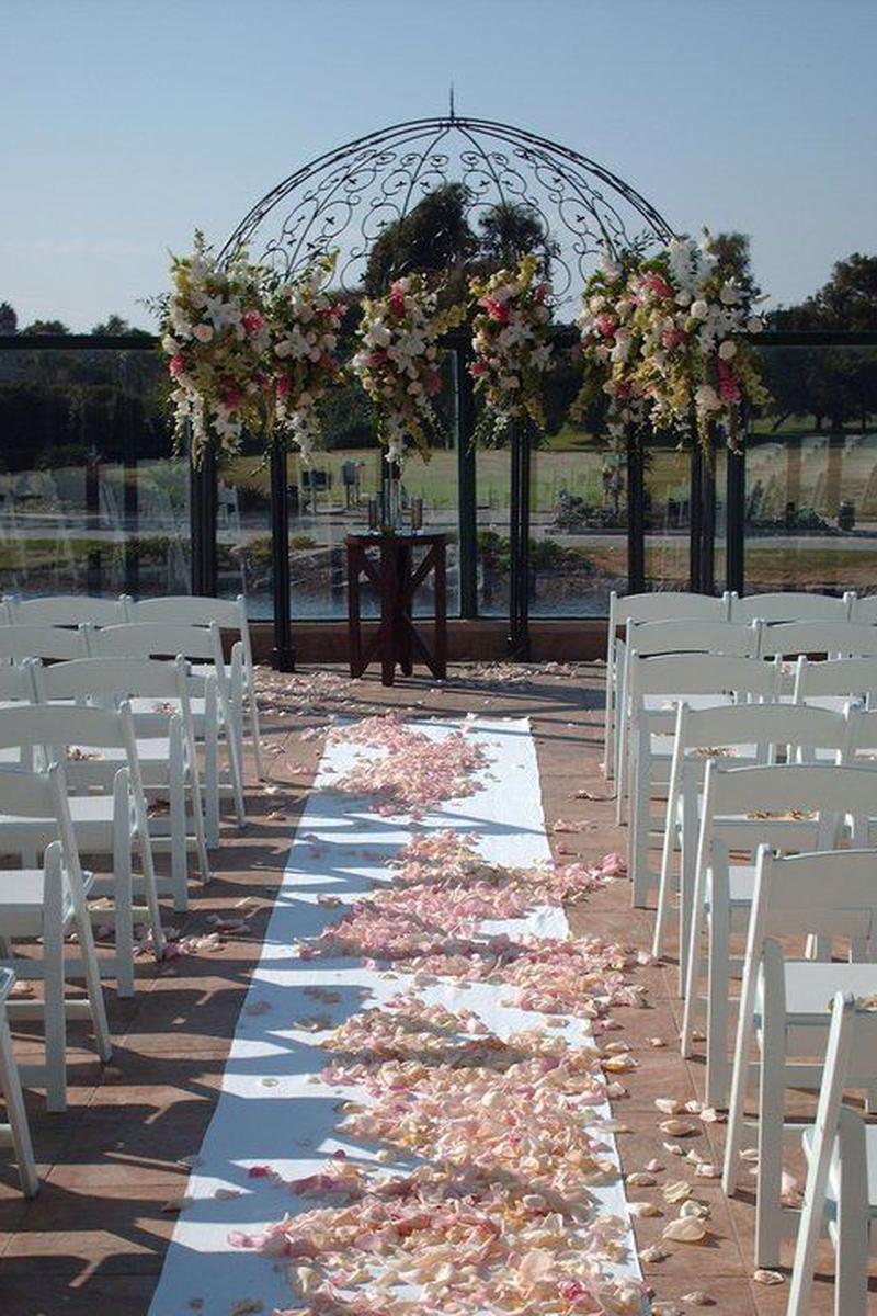 SeaCliff Country Club Wedding Huntington Beach CA 1.1471886141 - wedding venues in huntington beach