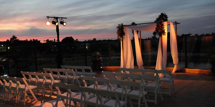 SeaCliff Country Club wedding venue picture 9 of 16 - Provided by: SeaCliff Country Club