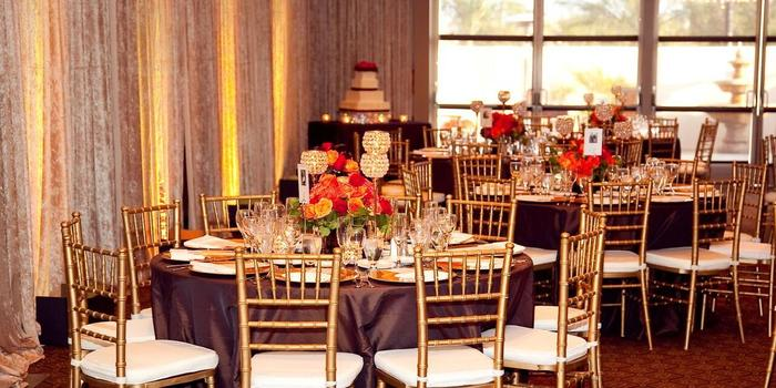 SeaCliff Country Club wedding venue picture 10 of 16 - Provided by: SeaCliff Country Club