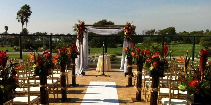 SeaCliff Country Club wedding venue picture 12 of 16 - Provided by: SeaCliff Country Club