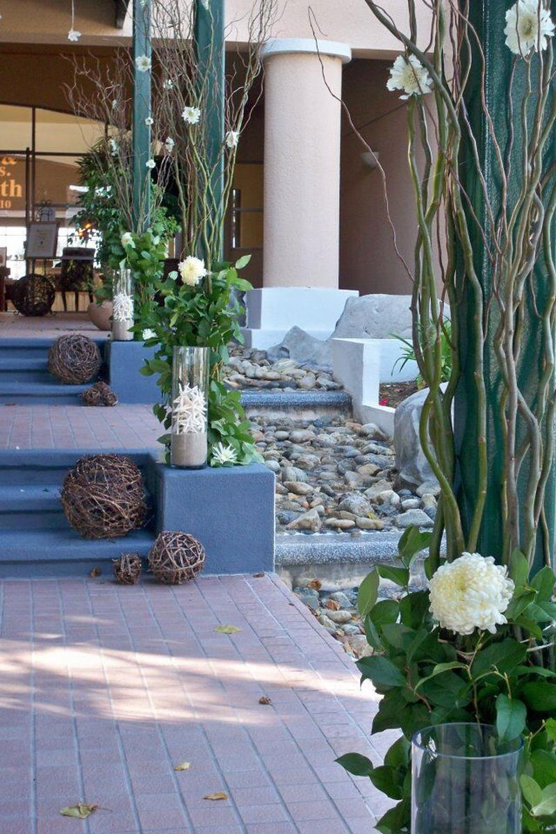 SeaCliff Country Club wedding venue picture 14 of 16 - Provided by: SeaCliff Country Club