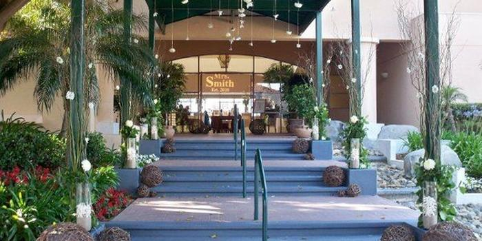 SeaCliff Country Club wedding venue picture 13 of 16 - Provided by: SeaCliff Country Club