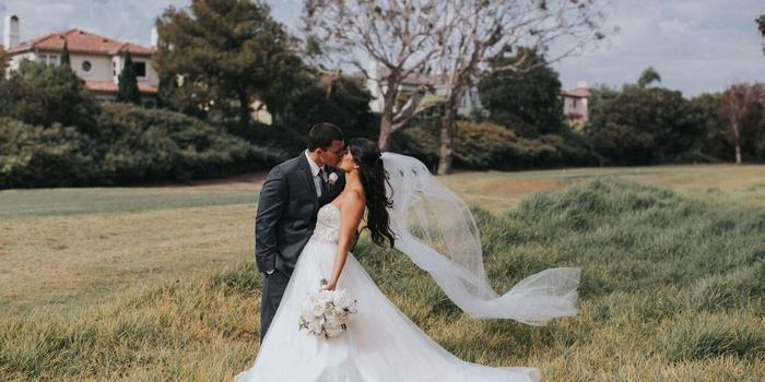 SeaCliff Country Club wedding venue picture 6 of 16 - Provided by: SeaCliff Country Club