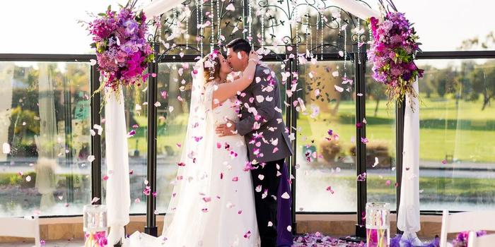 SeaCliff Country Club wedding venue picture 15 of 16 - Provided by: SeaCliff Country Club