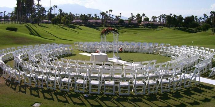 Palm Valley Country Club wedding venue picture 14 of 16 - Provided by: Palm Valley Country Club