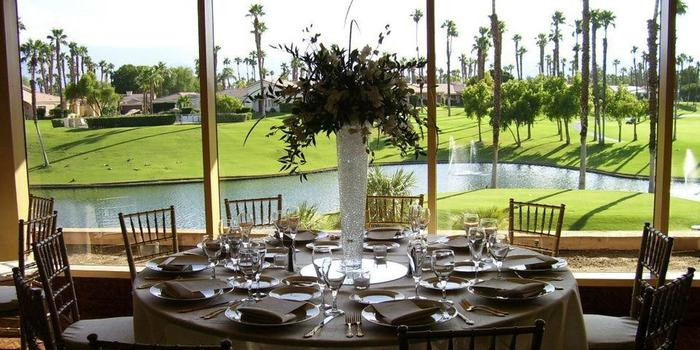 Palm Valley Country Club wedding venue picture 9 of 16 - Provided by: Palm Valley Country Club