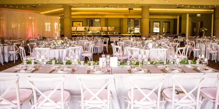 Palm Valley Country Club wedding venue picture 5 of 16 - Provided by: Palm Valley Country Club