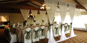 Chula Vista Golf Course weddings in Bonita CA