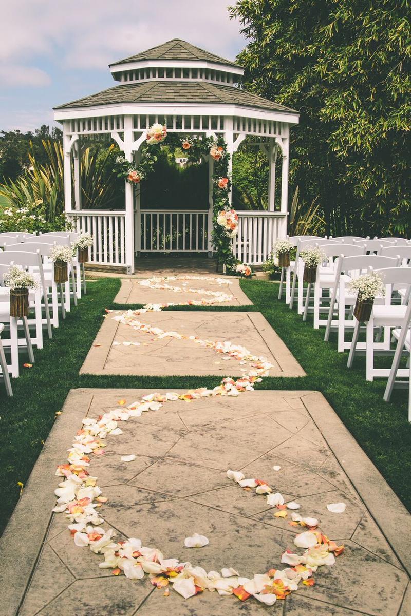 el camino country club weddings get prices for wedding venues in ca