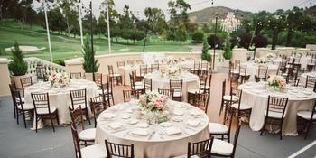 Marbella Country Club weddings in San Juan Capistrano CA
