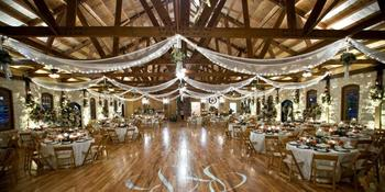 Page 5 compare prices for top 102 modern wedding venues in oklahoma the springs in norman weddings in blanchard ok junglespirit Choice Image