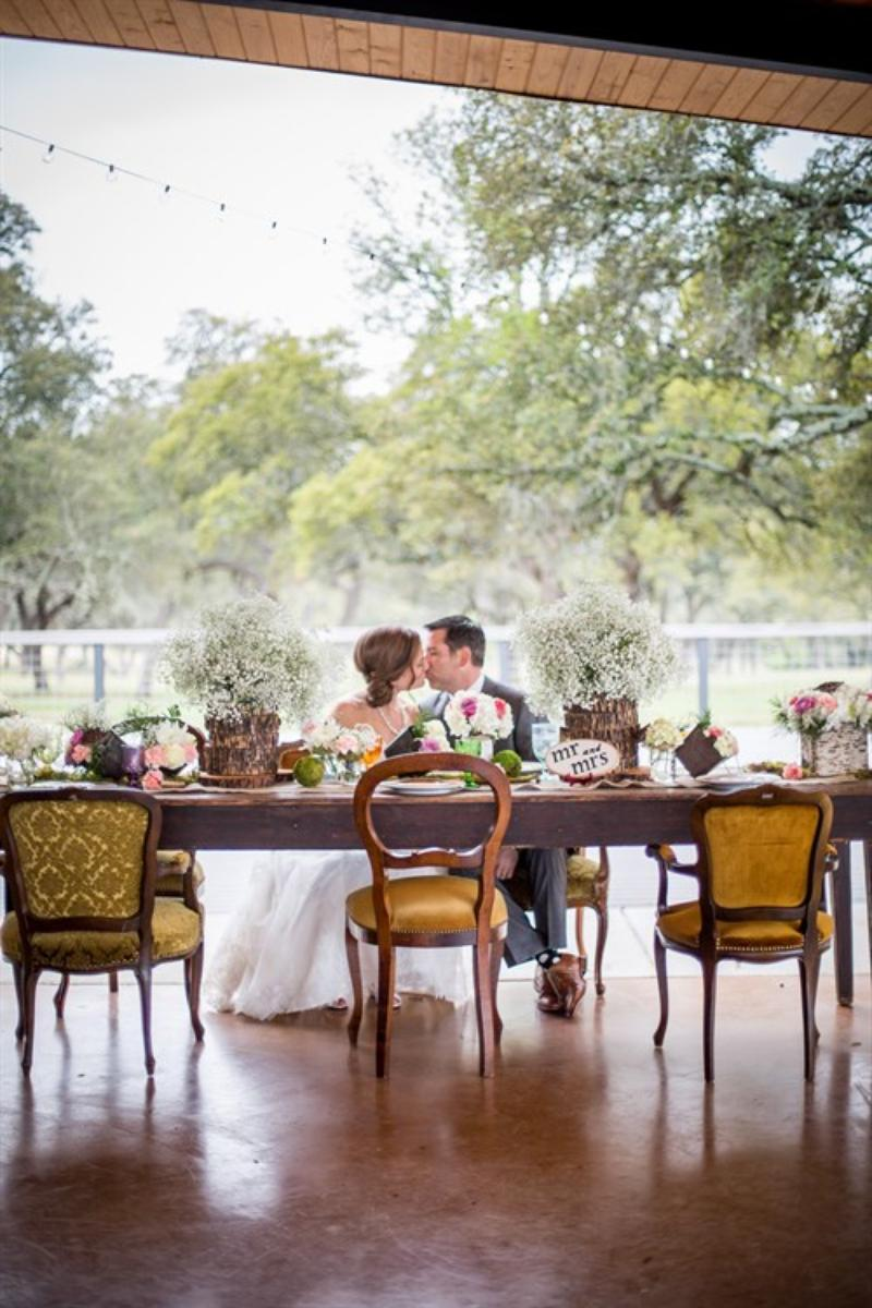 Hye Meadow Winery Weddings Get Prices For Wedding Venues
