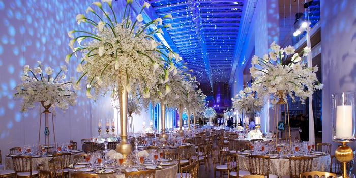 The Art Institute of Chicago Weddings Get Prices for Wedding Venues