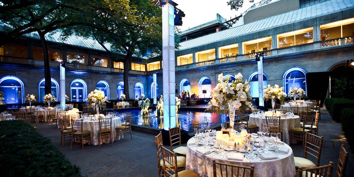 Inexpensive Wedding Venues Chicago Suburbs