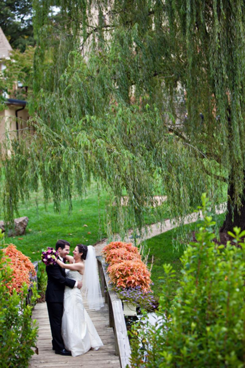 The Boar's Head Resort wedding venue picture 12 of 16 - Photo by: David Abel Photography