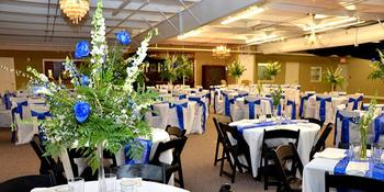 La Belle Place Reception & Conference Center, LLC weddings in Laplace LA