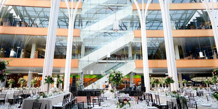 Indianapolis Public Library Weddings Get Prices For Wedding Venues In