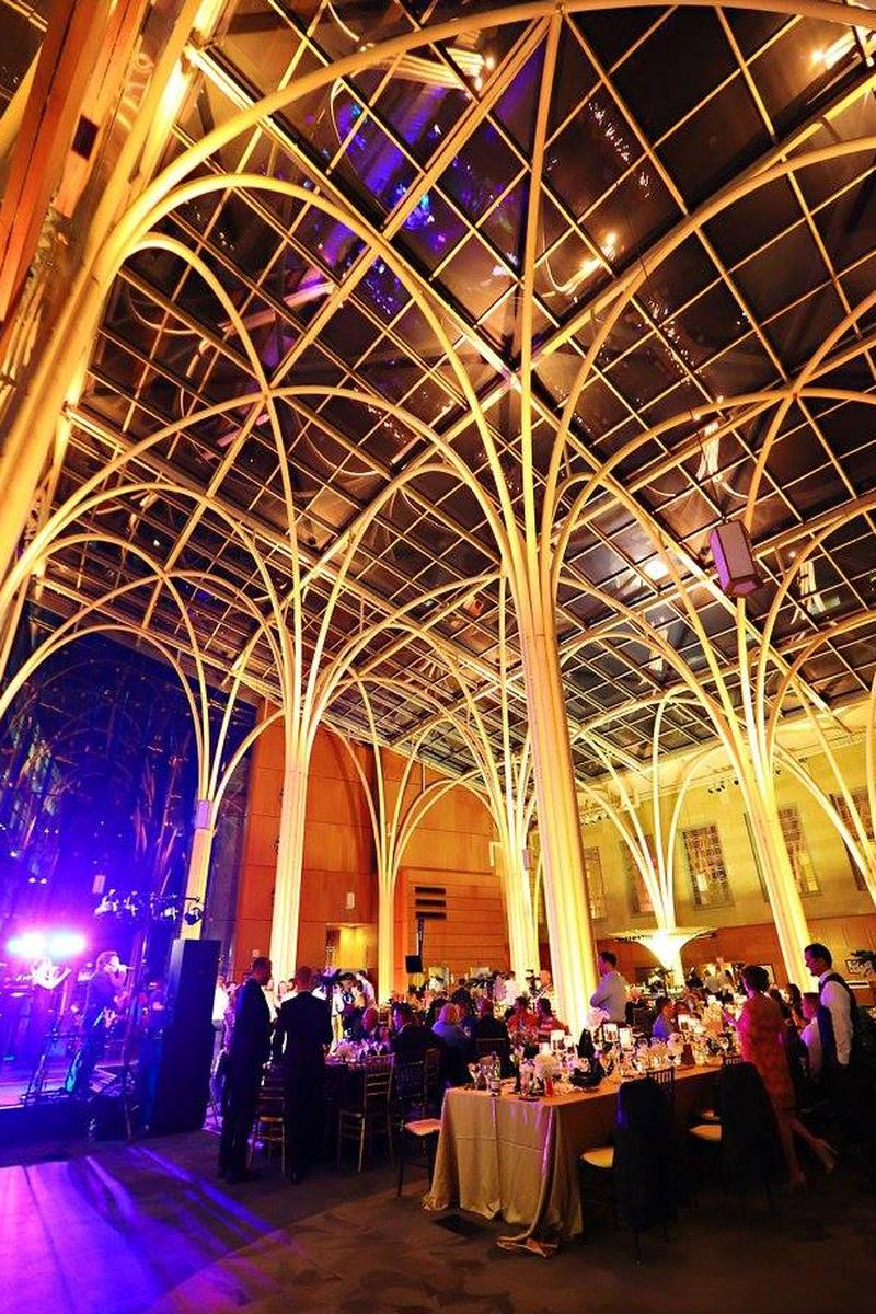 Wedding venues indianapolis cheap tbrbfo indianapolis public library weddings get prices for wedding venues junglespirit Gallery