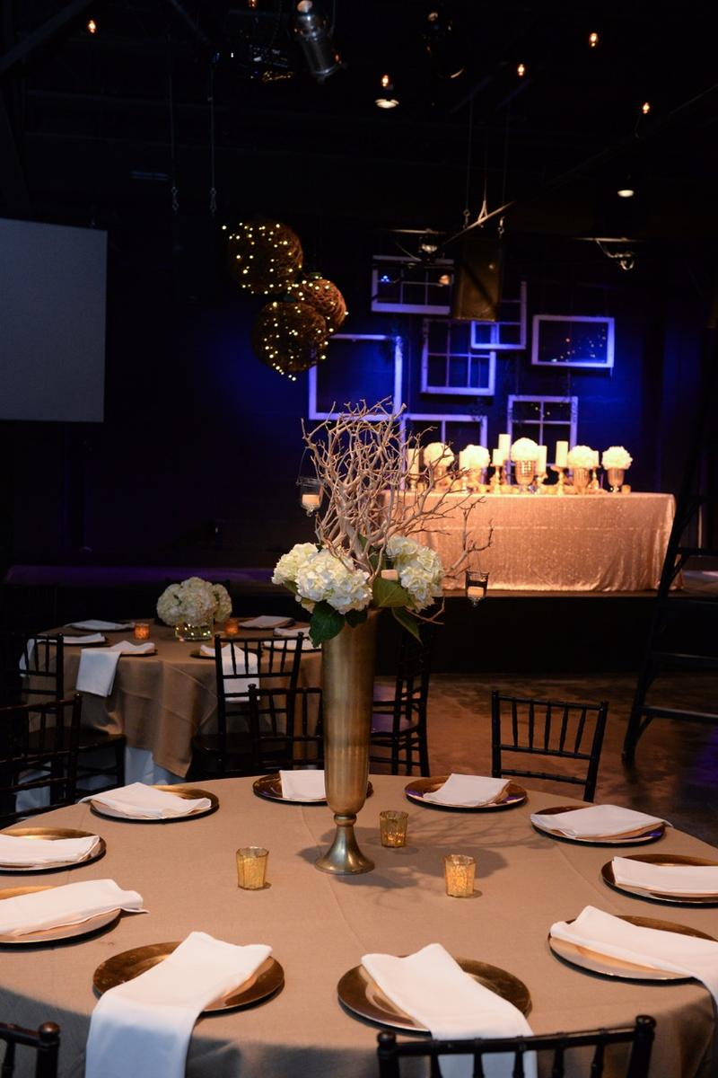 6th Ave North wedding venue picture 4 of 8 - Provided by: 6th Ave North
