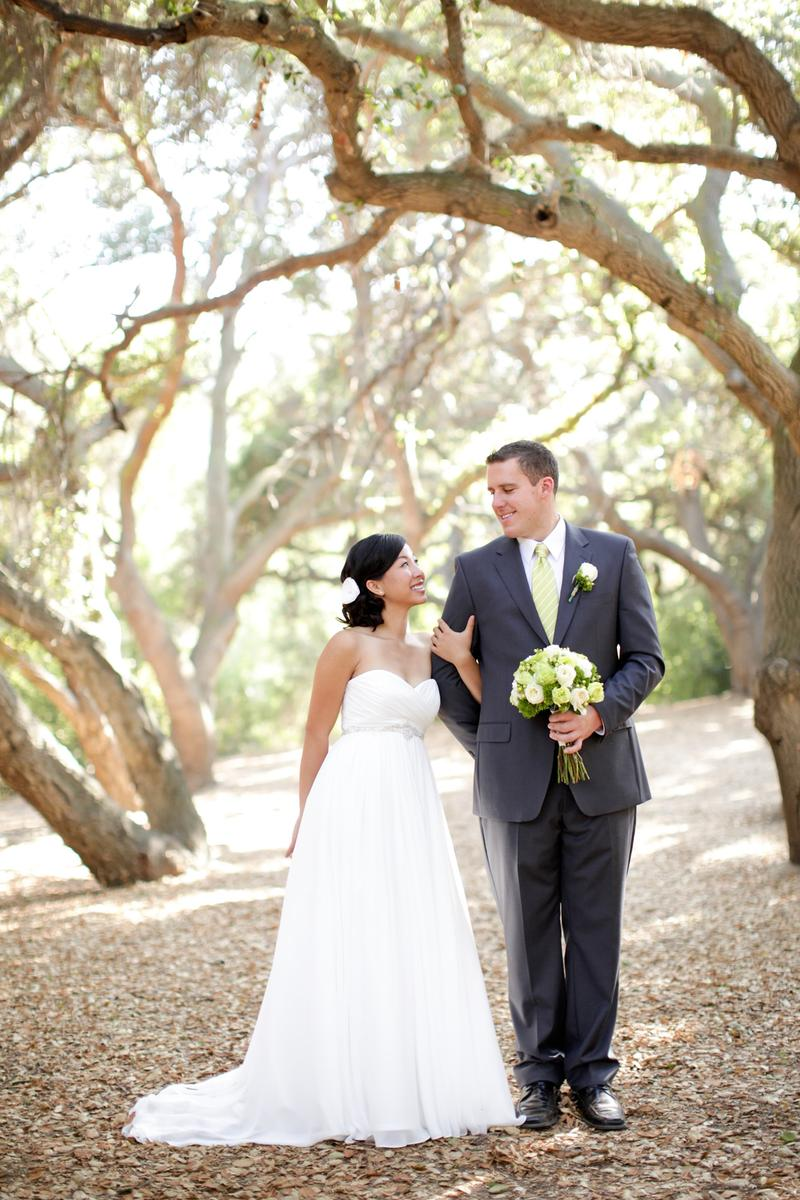 Oak Canyon Nature Center Weddings Get Prices For Wedding
