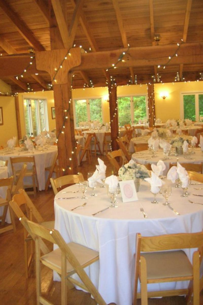 First Colony Winery Weddings | Get Prices For Wedding Venues In VA