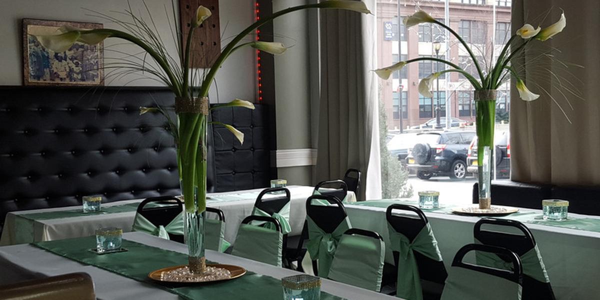 Amarachi Restaurant Brooklyn Ny