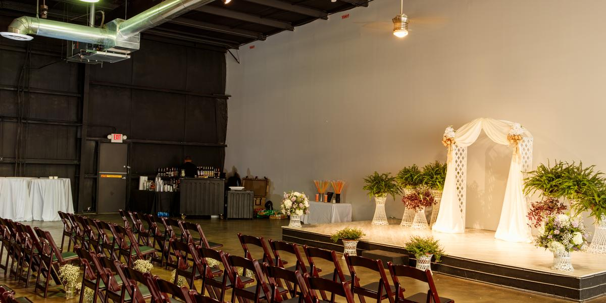 6140 events weddings get prices for wedding venues in