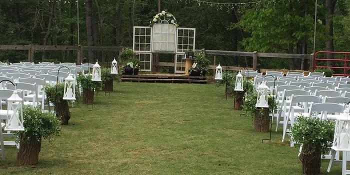 Cold Creek Farm Weddings Get Prices For Wedding Venues In Ga